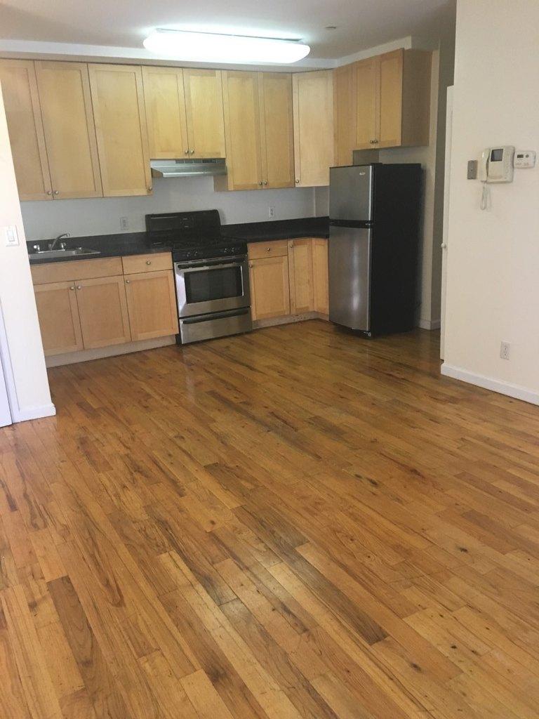 567 Warren St Unit 5, Brooklyn, NY 11217