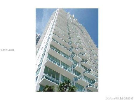 41 SE 5th St Apt 2112, Miami, FL 33131
