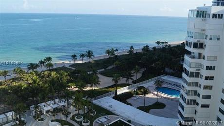 10275 Collins Ave Apt 1216, Bal Harbour, FL 33154