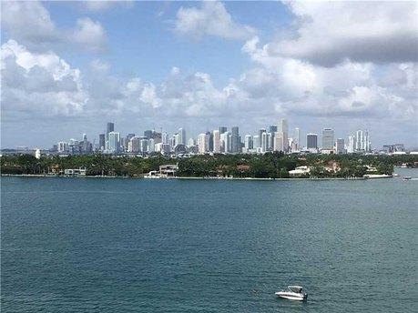 1100 West Ave Unit 926, Miami Beach, FL 33139