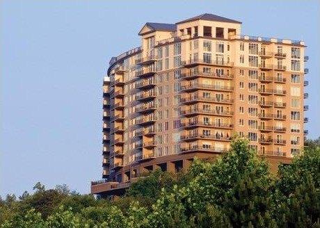 2950 Mount Wilkinson Pkwy Se Unit 402 Atlanta, GA 30339