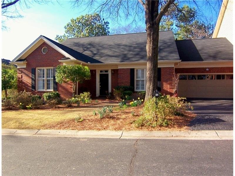 7155 Roswell Rd Apt 42, Atlanta, GA 30328