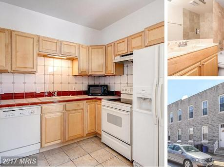 3507 Fait Ave, Baltimore, MD 21224