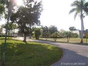 11282 SW 169th St Unit V3742, Miami, FL 33157