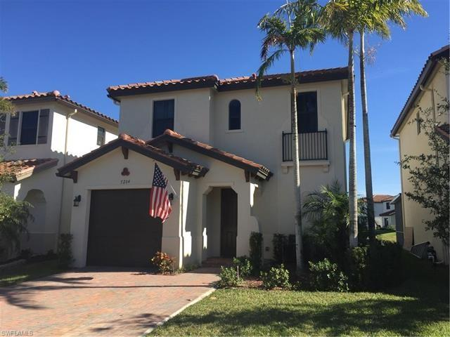 Apartments Or Houses For Rent In Naples Fl