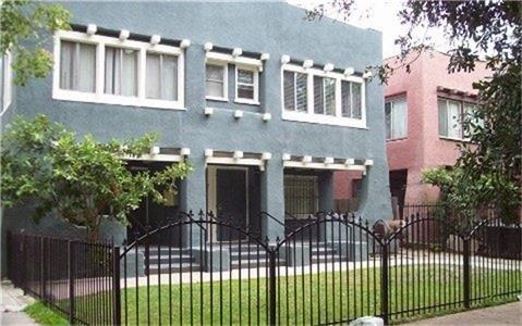 833 1 2 41st st single family house for rent doorsteps com