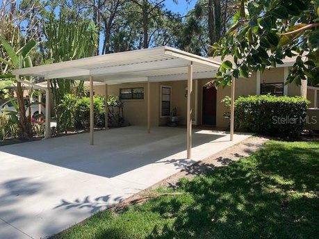 Village Gardens Sarasota Fl Rentals 1 Listings Doorsteps Com