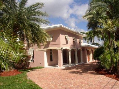 Купить недвижимость в сша флорида