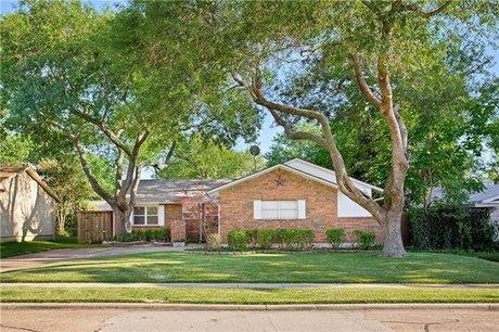 439 Beverly Dr, Richardson, TX 75080