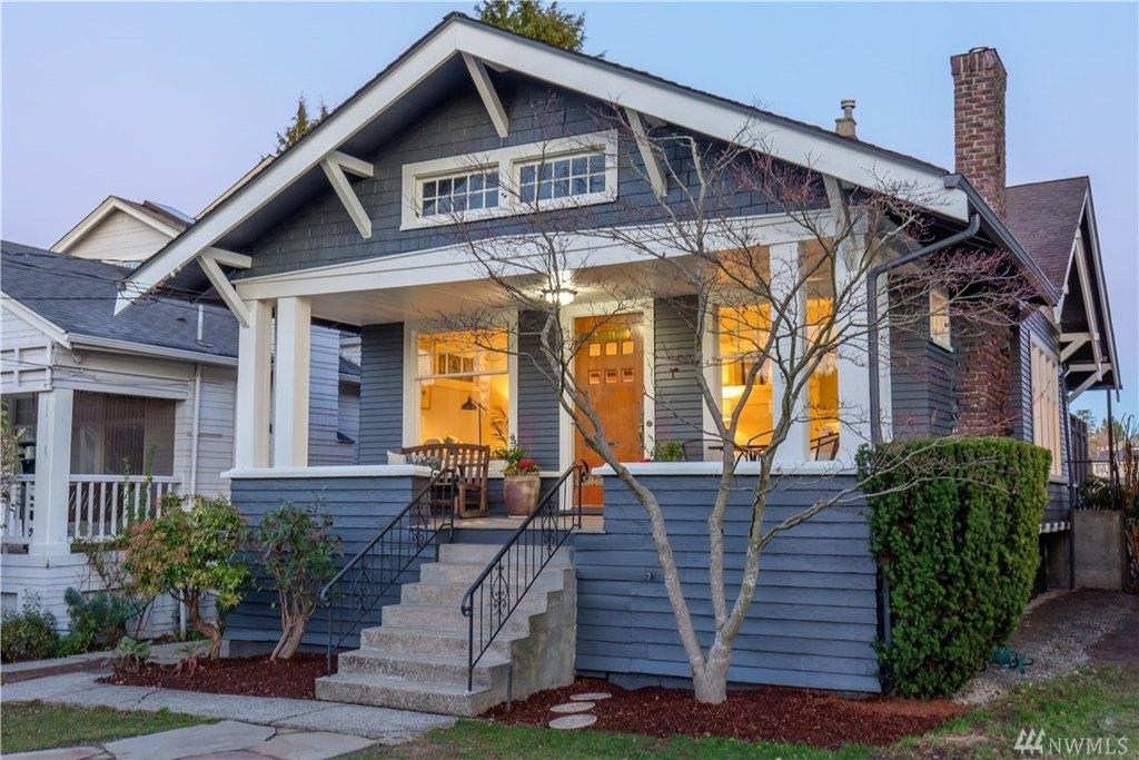 1706 warren ave n single family house for rent doorsteps com