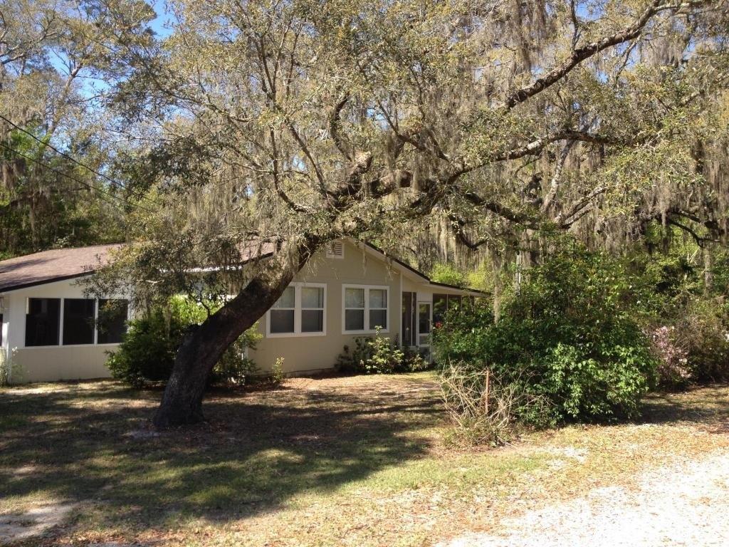 1202 Bayshore Dr, Niceville, FL 32578