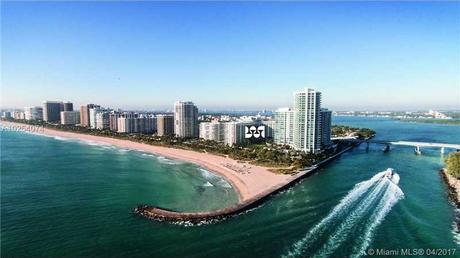 10275 Collins Ave Apt 1015, Bal Harbour, FL 33154
