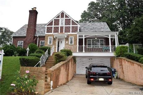 Apartments Houses For Rent In 11432 Jamaica NY 54 Listings Doors