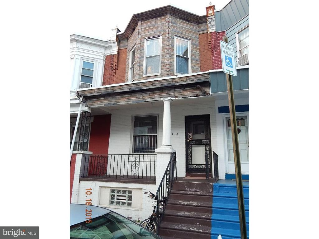 1634 s yewdall st townhome for rent doorsteps com