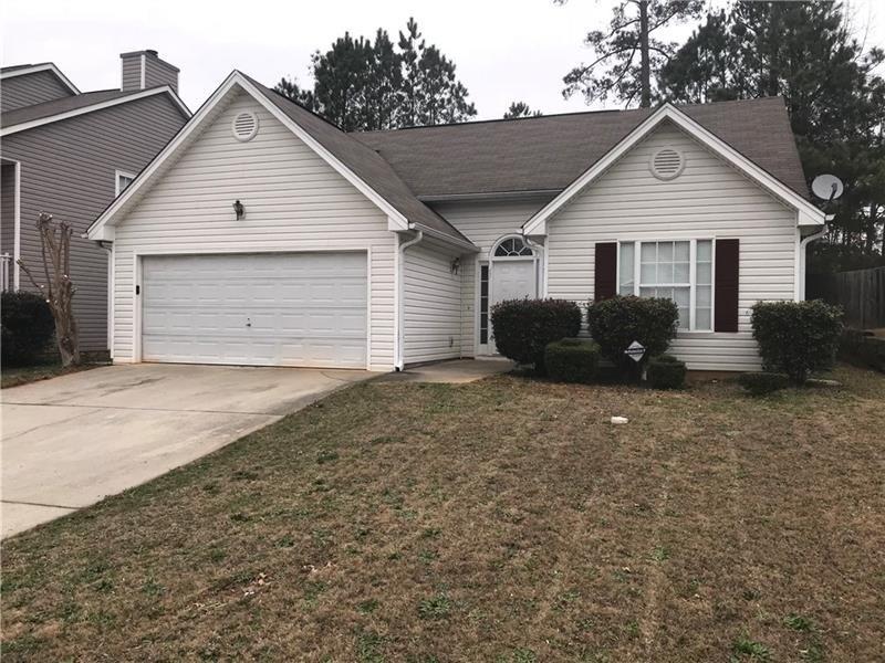 5410 Twin Lakes Dr, Atlanta, GA 30349