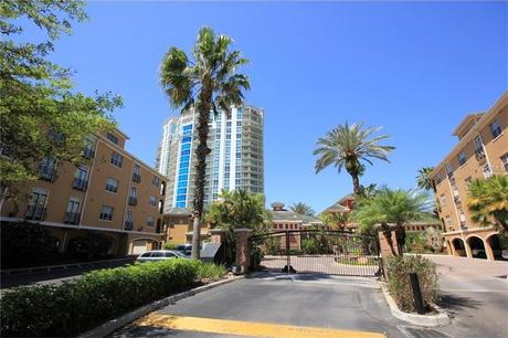 501 Knights Run Ave Apt 2109 Tampa, FL 33602