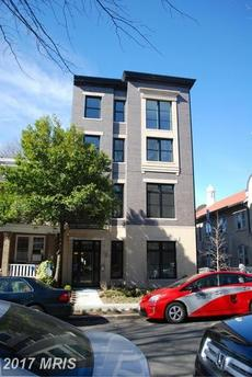 1767 Lanier Pl Nw Unit 2 Washington, DC 20009