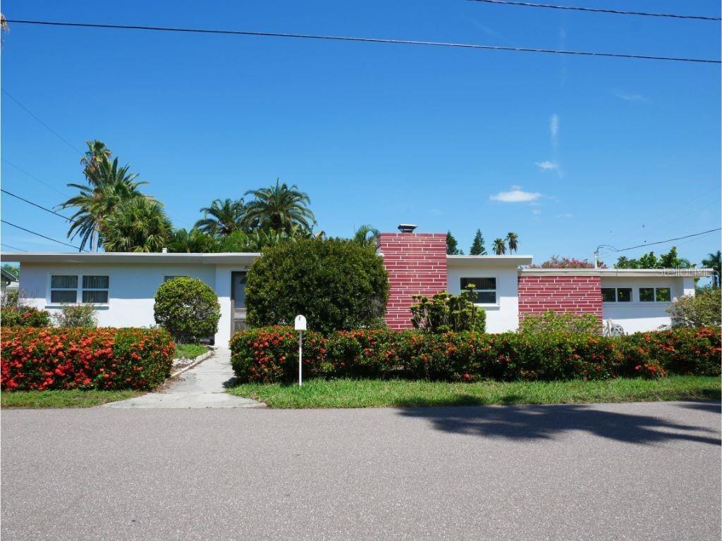 204 163rd Ave, Redington Beach, FL 33708