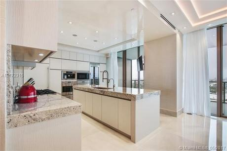 9701 Collins Ave Unit 1202S, Bal Harbour, FL 33154