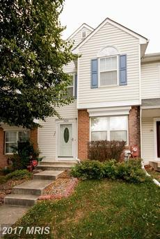 2428 Golders Green Ct, Baltimore, MD 21244