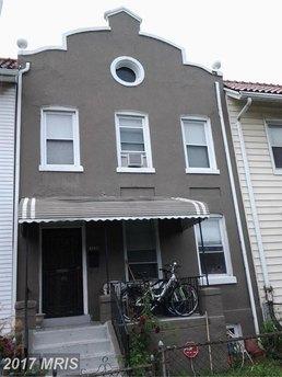 4002 New Hampshire Ave NW, Washington, DC 20011