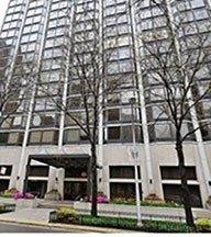 50 E Bellevue Pl Apt 1503, Chicago, IL 60611