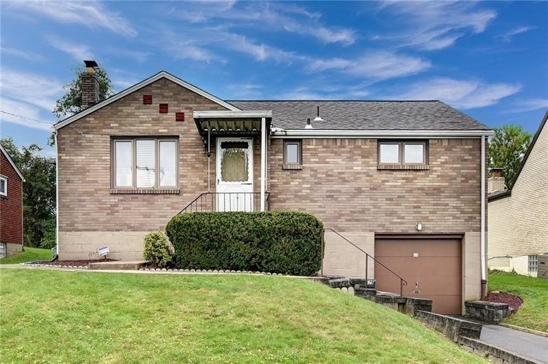 679 Valemont Dr   Single Family House for Rent   Doorsteps.com