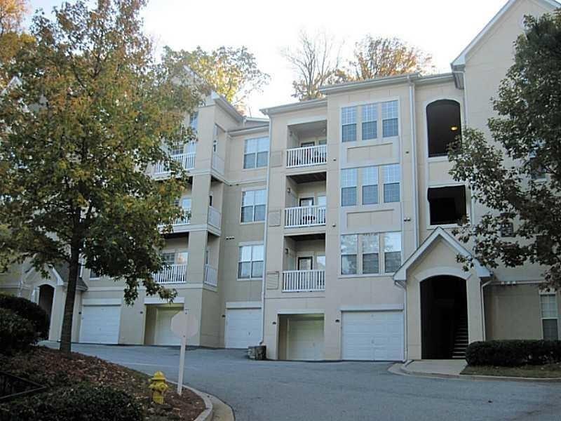 4206 Westchester Rdg NE, Atlanta, GA 30329