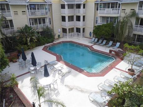 1000 W Horatio St Apt 324 Tampa, FL 33606