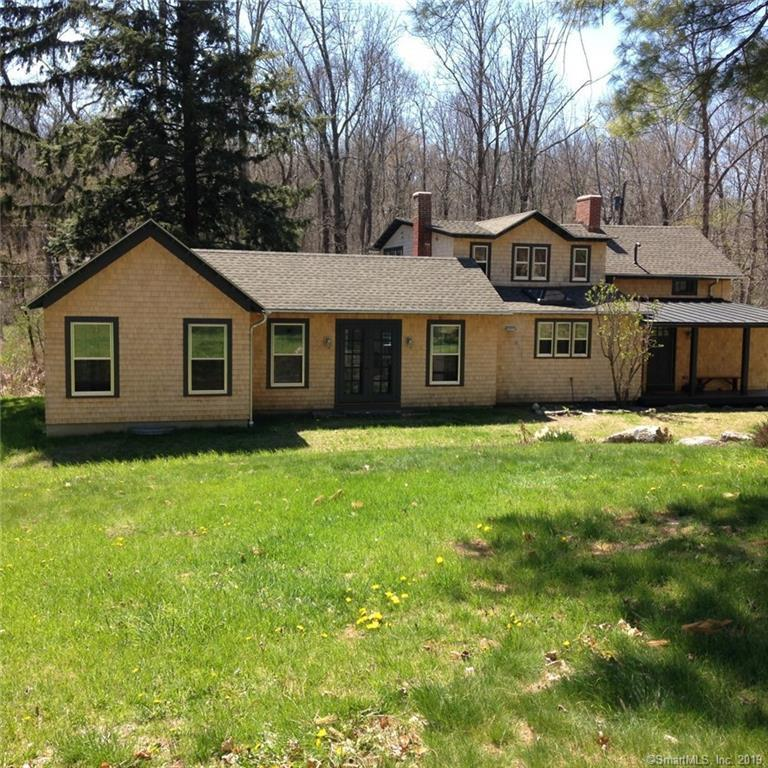 2 Weber Rd, Sharon, CT 06069