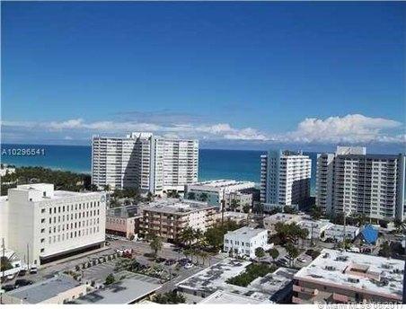 401 69th St Apt 1001, Miami Beach, FL 33141