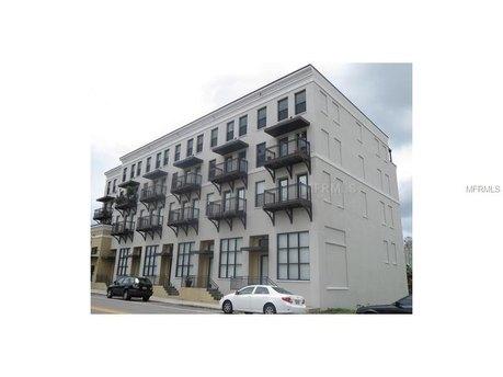 1621 E 4th Ave Ste 201 Tampa, FL 33605