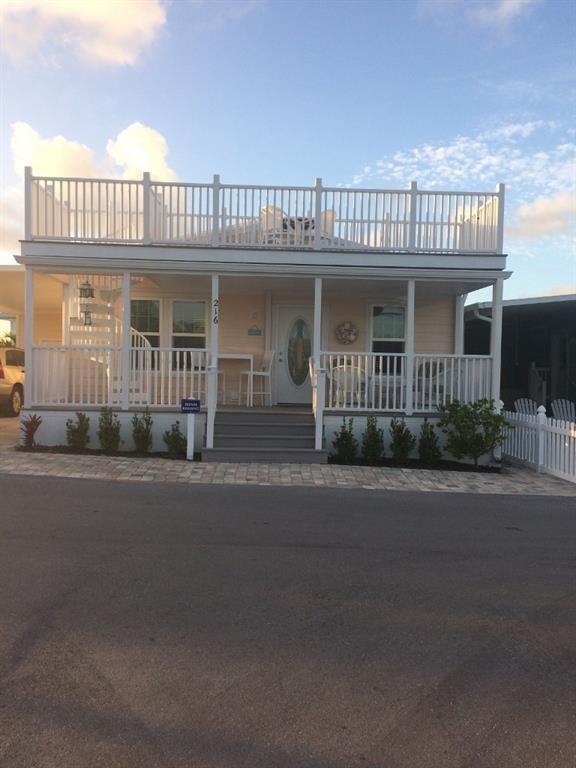 216 NE Sea Breeze Way, Jensen Beach, FL 34957