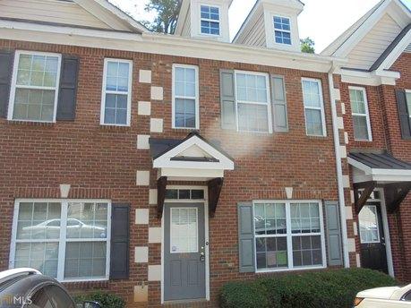 2352 Johnson Rd NE, Atlanta, GA 30345