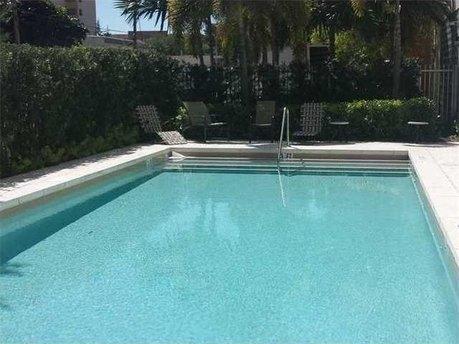 36 Nw 6th Ave Apt 702 Miami, FL 33128
