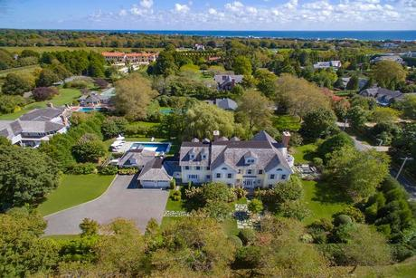 Southampton Ny Apartments Houses For Rent 333 Listings Doorsteps Com
