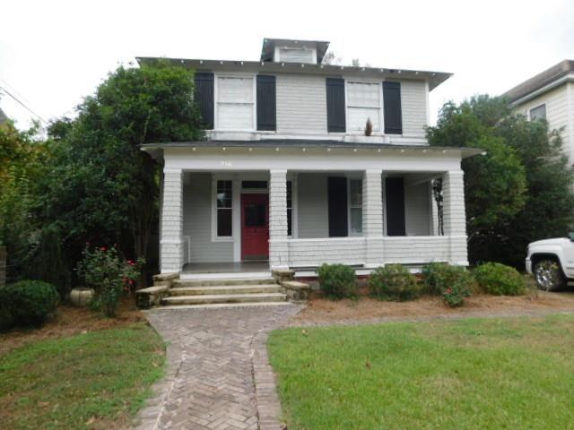 216 W Calhoun St, Sumter, SC 29150
