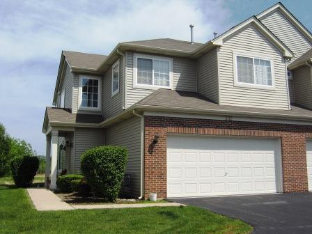 332 N Tower Dr, Hainesville, IL 60030