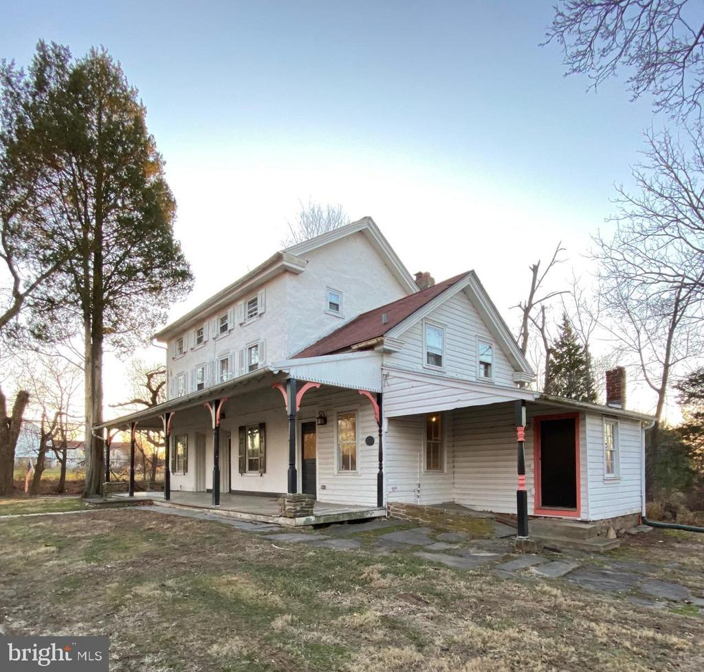 3415 W Germantown Pike, Collegeville, PA 19426