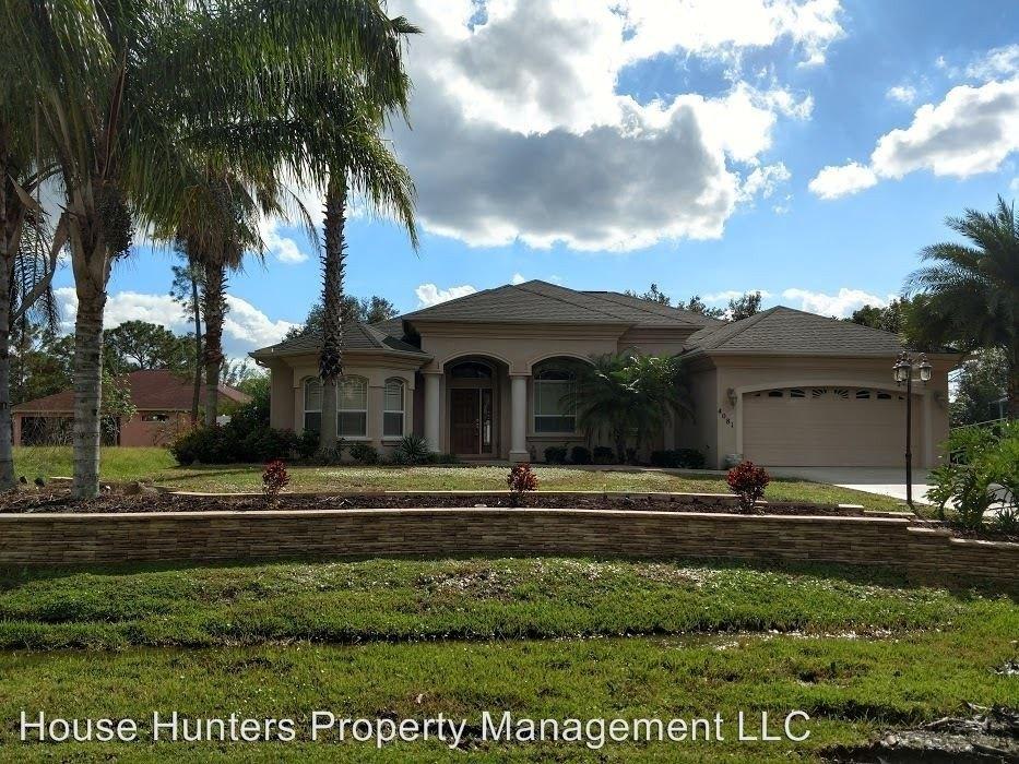 4081 Roderigo Ave Single Family House For Rent Doorsteps Com