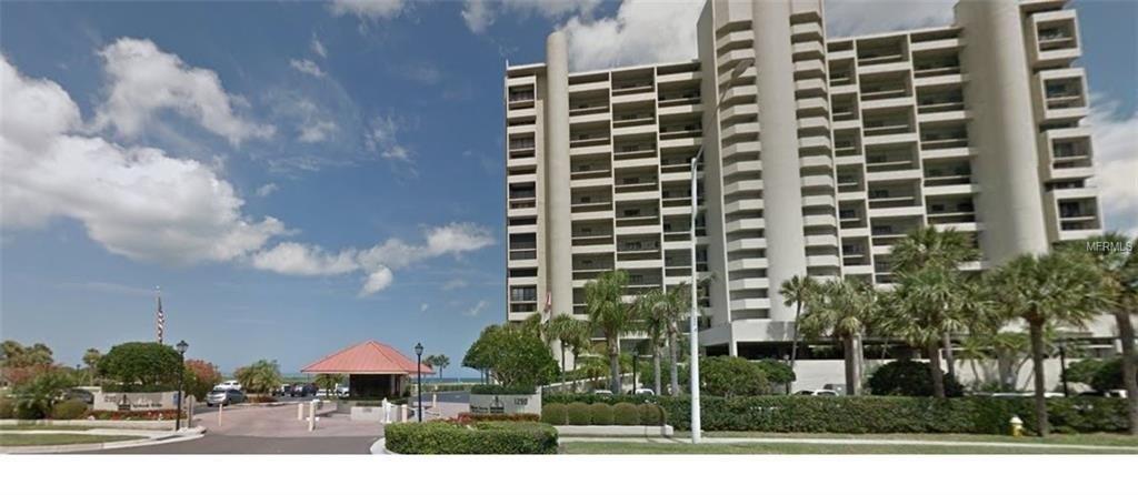 1290 Gulf Blvd Apt 1904, Clearwater Beach, FL 33767