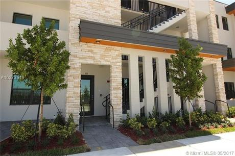 7809 NW 104th Ave Apt 3, Doral, FL 33178