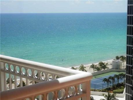 19201 Collins Ave Unit 1001, Sunny Isles Beach, FL 33160