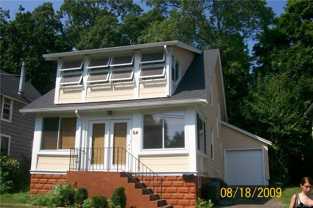 64 6th Ave, Milford, CT 06460