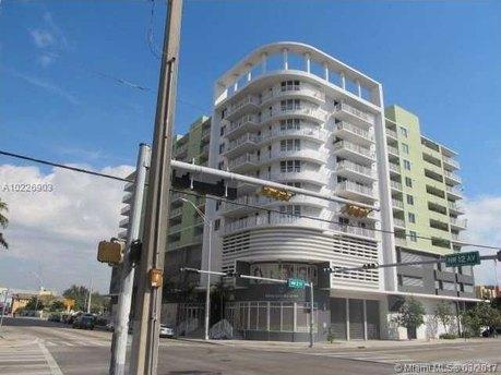 219 Nw 12th Ave Apt 906 Miami, FL 33128