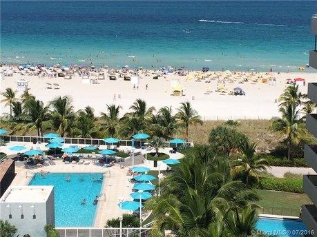 100 Lincoln Rd Unit 1121, Miami Beach, FL 33139