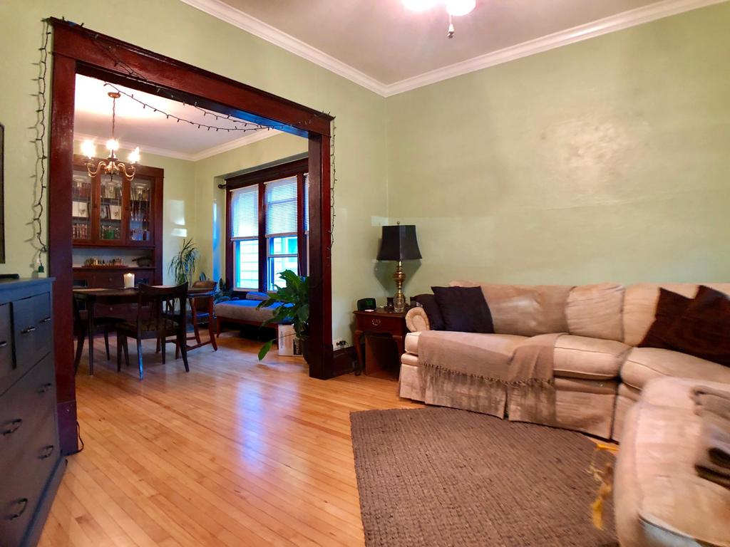 3454 S Delaware Ave Unit Lower, Milwaukee, WI 53207