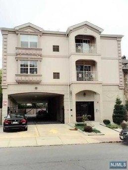 Elmora Hills Apartments