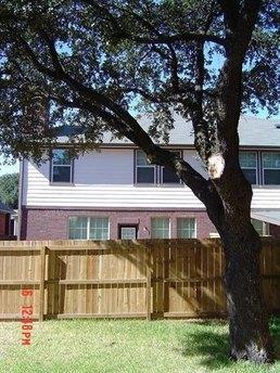 906 Plaza Ln Richardson, TX 75080