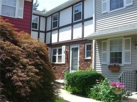 Apartments houses for rent in hamden ct 65 listings - 2 bedroom apartments for rent in hamden ct ...